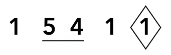 h01numberformat