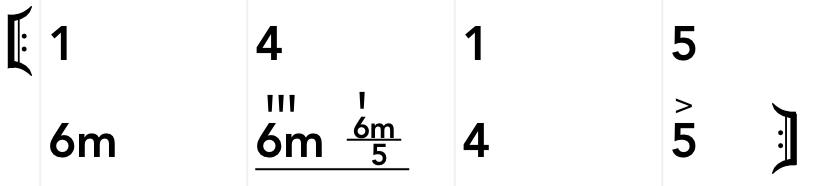h02_columns2x